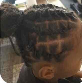 salon de coiffure afro tresse tresses box braids crochet braids vanilles tissages paris 75 77 78 91 92 93 94 95 ZEDHELSQ