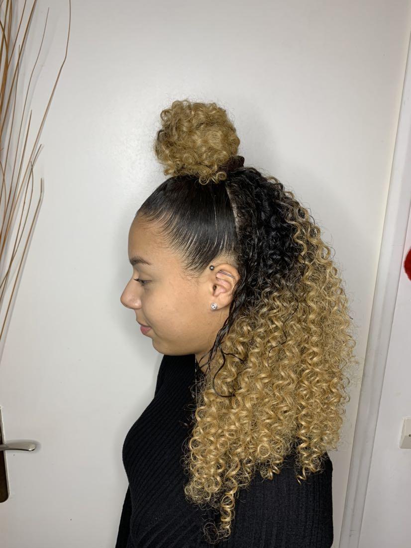 salon de coiffure afro tresse tresses box braids crochet braids vanilles tissages paris 75 77 78 91 92 93 94 95 QWSDBTKE