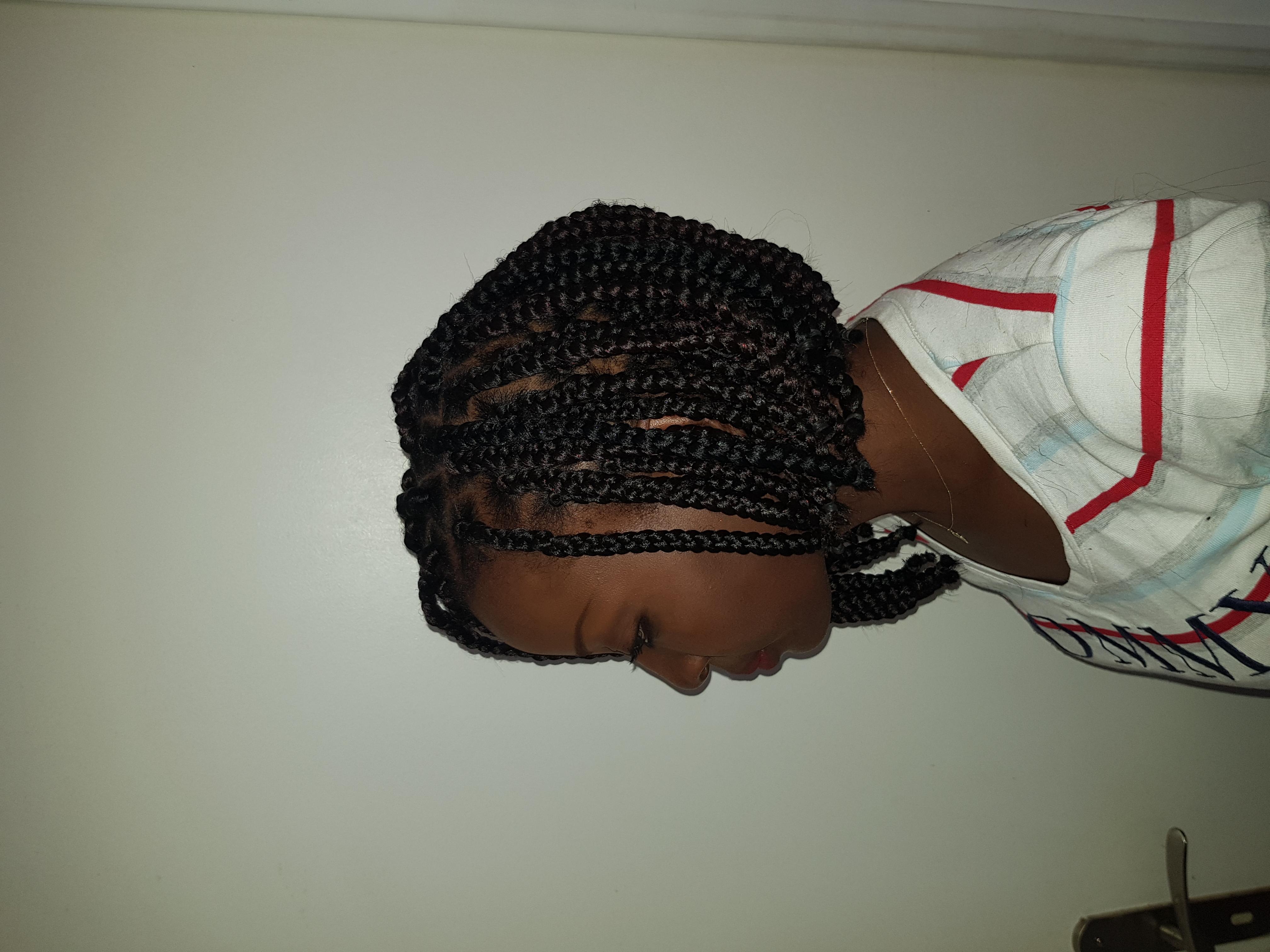 salon de coiffure afro tresse tresses box braids crochet braids vanilles tissages paris 75 77 78 91 92 93 94 95 RGCMQDUC