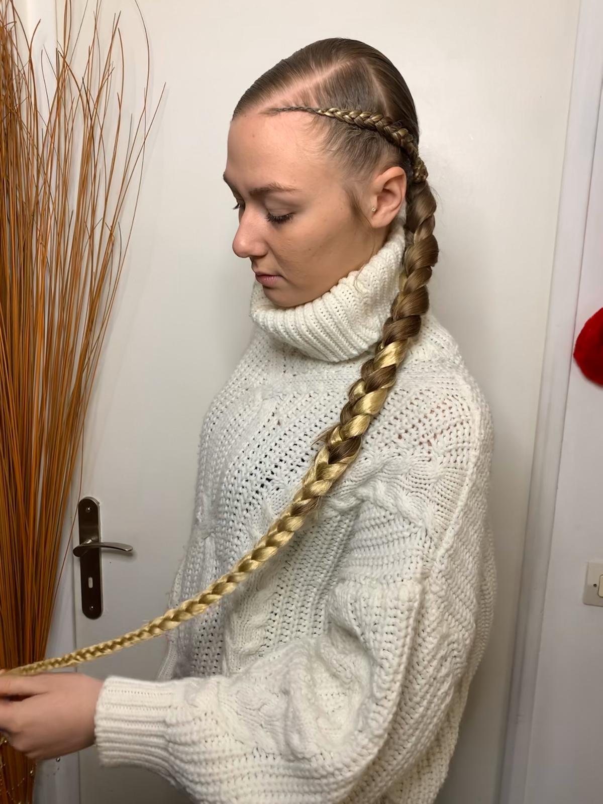 salon de coiffure afro tresse tresses box braids crochet braids vanilles tissages paris 75 77 78 91 92 93 94 95 UIHRIUAV