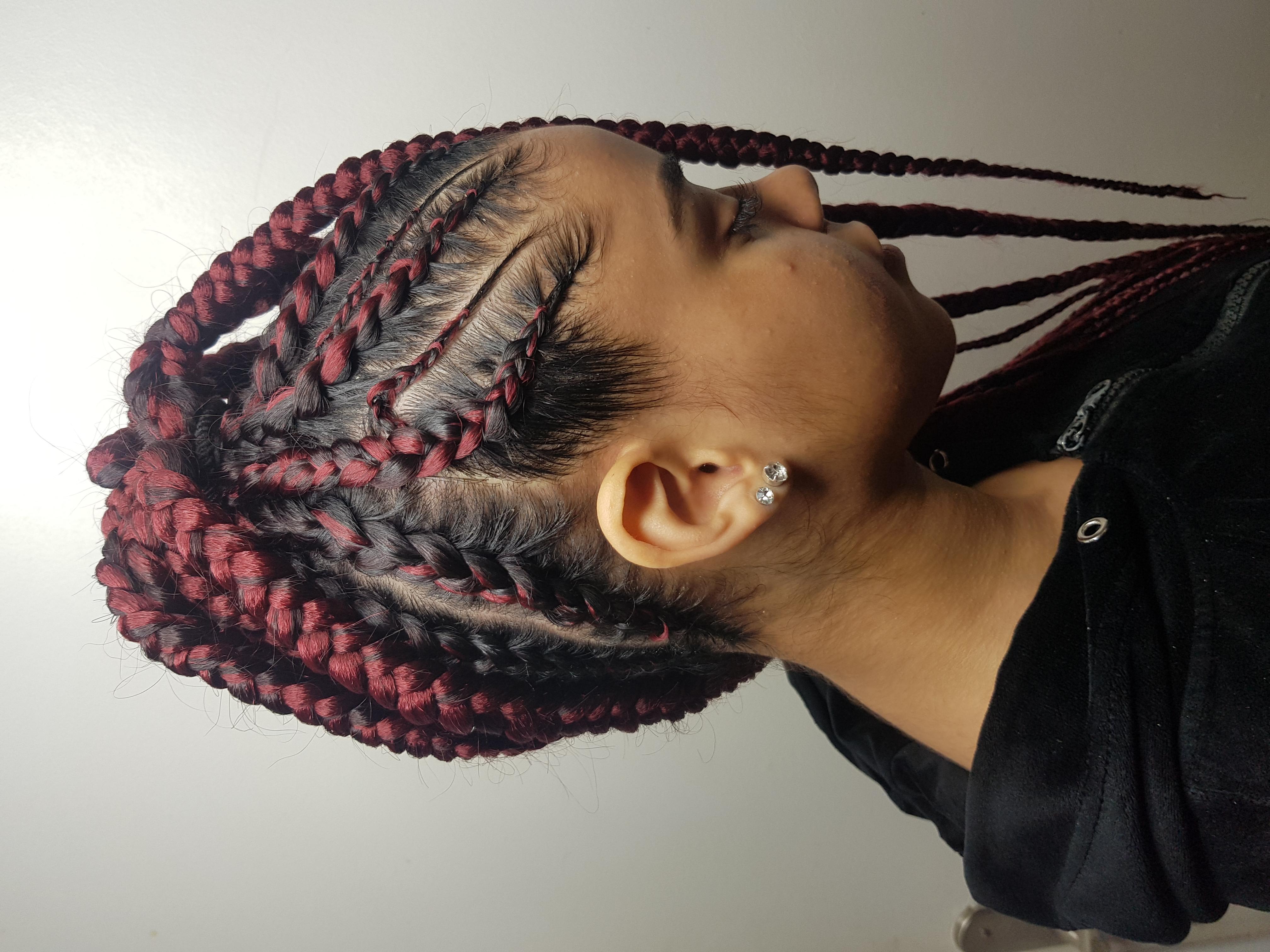 salon de coiffure afro tresse tresses box braids crochet braids vanilles tissages paris 75 77 78 91 92 93 94 95 ACNGTATW