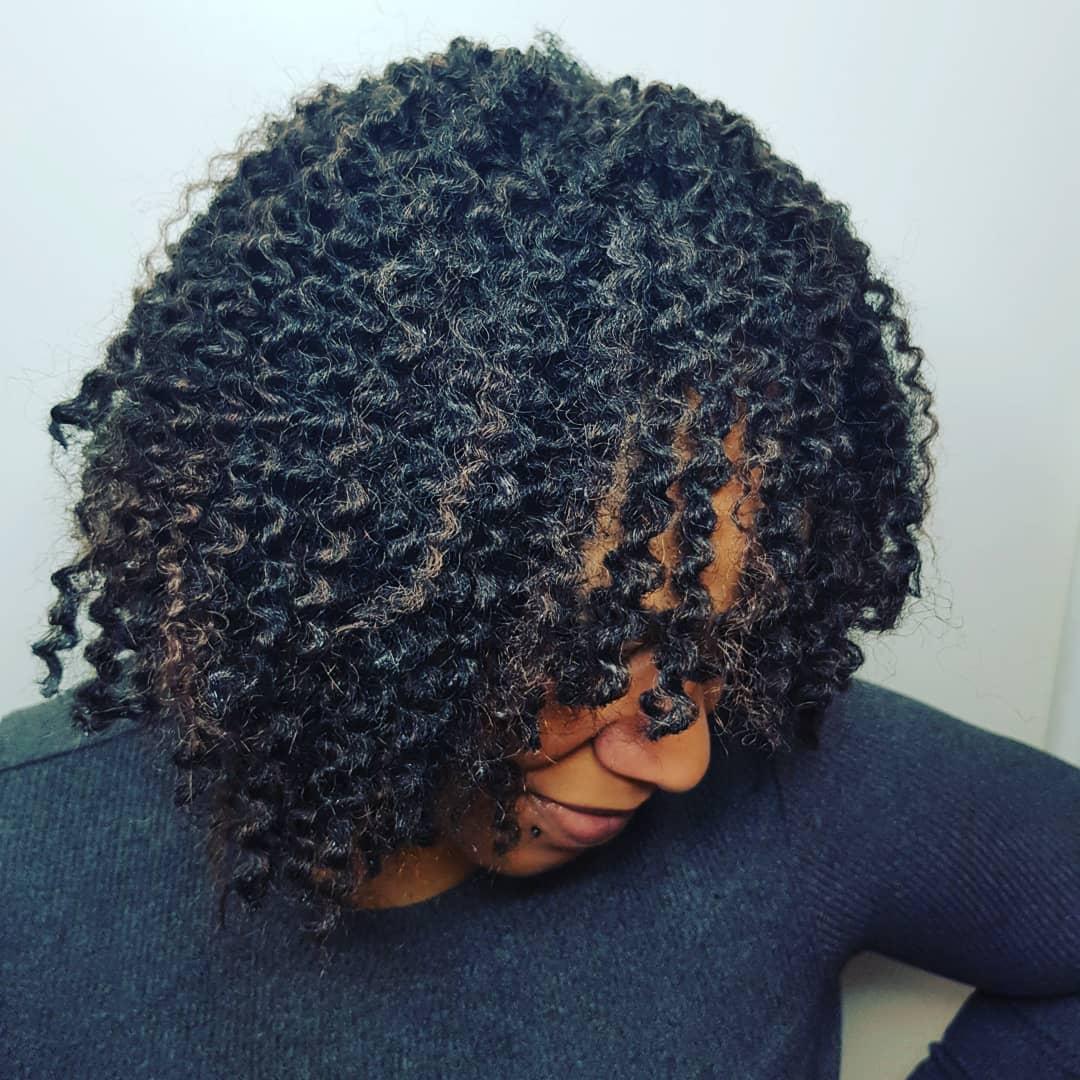 salon de coiffure afro tresse tresses box braids crochet braids vanilles tissages paris 75 77 78 91 92 93 94 95 KCHYKBSR
