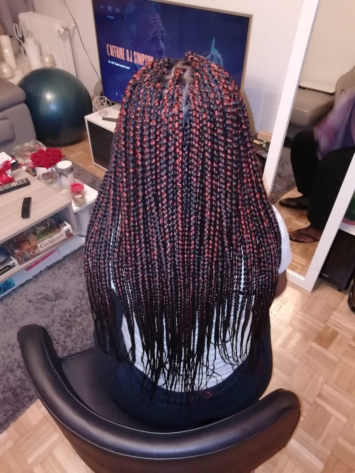 salon de coiffure afro tresse tresses box braids crochet braids vanilles tissages paris 75 77 78 91 92 93 94 95 CCKQYROU