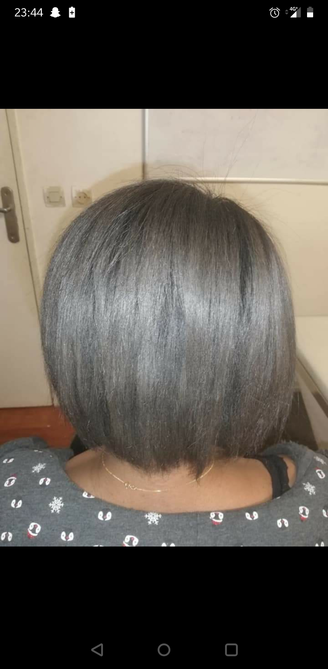 salon de coiffure afro tresse tresses box braids crochet braids vanilles tissages paris 75 77 78 91 92 93 94 95 CDWPPTPP