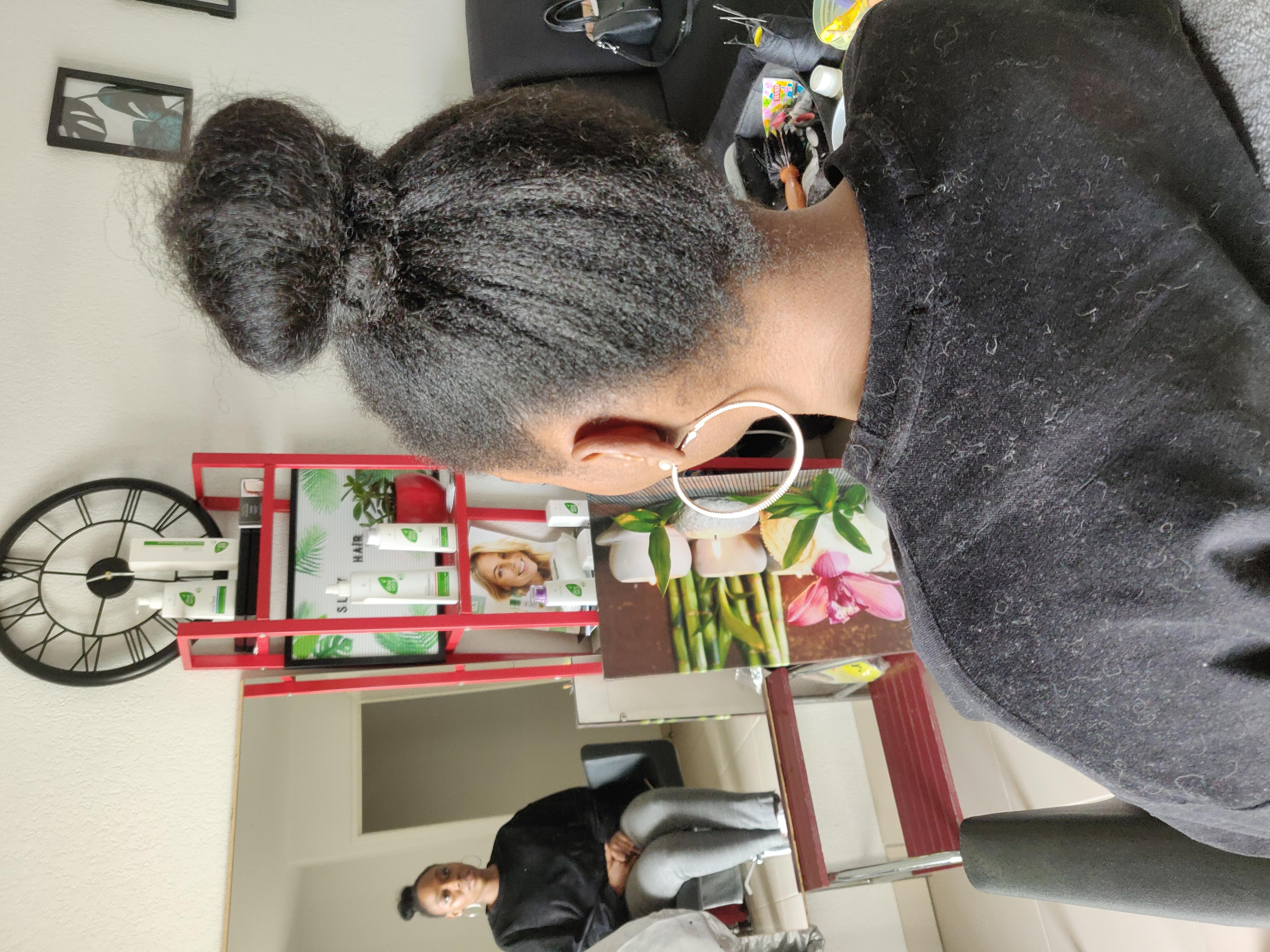 salon de coiffure afro tresse tresses box braids crochet braids vanilles tissages paris 75 77 78 91 92 93 94 95 IBCFVBPG