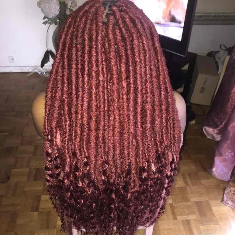 salon de coiffure afro tresse tresses box braids crochet braids vanilles tissages paris 75 77 78 91 92 93 94 95 HZQTTCIB