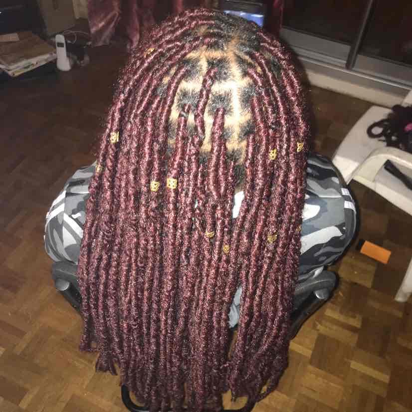 salon de coiffure afro tresse tresses box braids crochet braids vanilles tissages paris 75 77 78 91 92 93 94 95 DCWCEGYI
