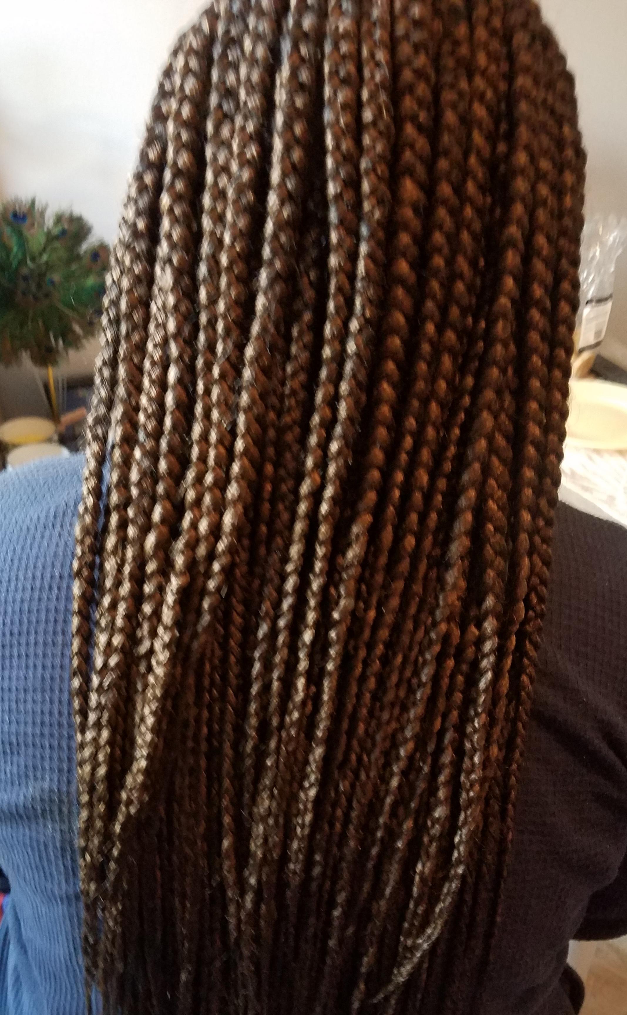 salon de coiffure afro tresse tresses box braids crochet braids vanilles tissages paris 75 77 78 91 92 93 94 95 CZELZBYZ