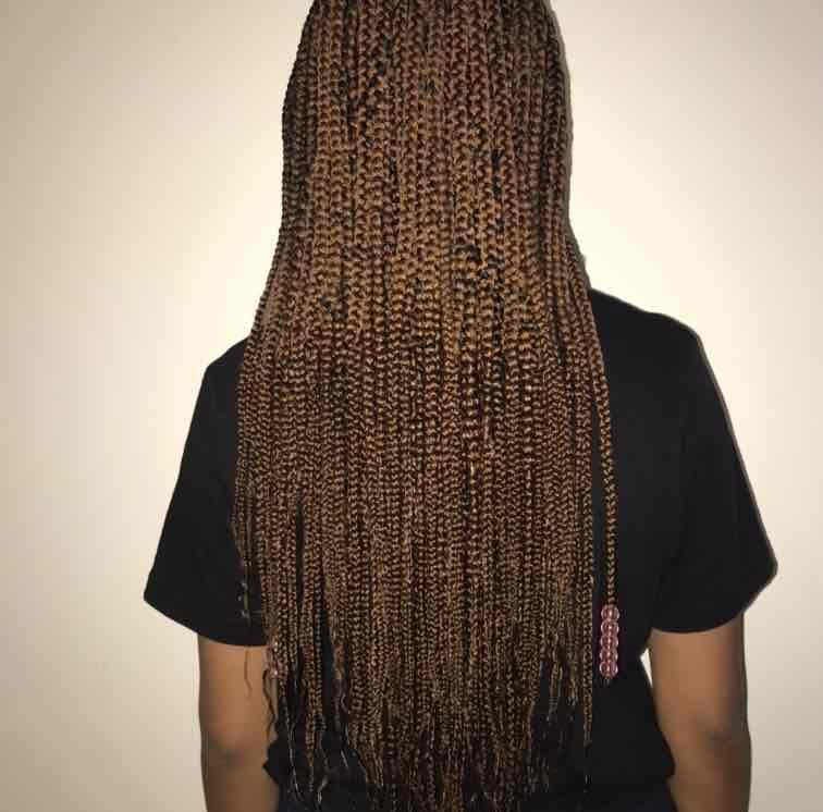 salon de coiffure afro tresse tresses box braids crochet braids vanilles tissages paris 75 77 78 91 92 93 94 95 AGQSCIKE