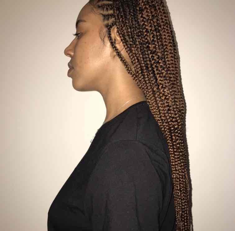 salon de coiffure afro tresse tresses box braids crochet braids vanilles tissages paris 75 77 78 91 92 93 94 95 DKLSLANL