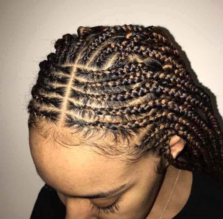 salon de coiffure afro tresse tresses box braids crochet braids vanilles tissages paris 75 77 78 91 92 93 94 95 EUMXTYKS