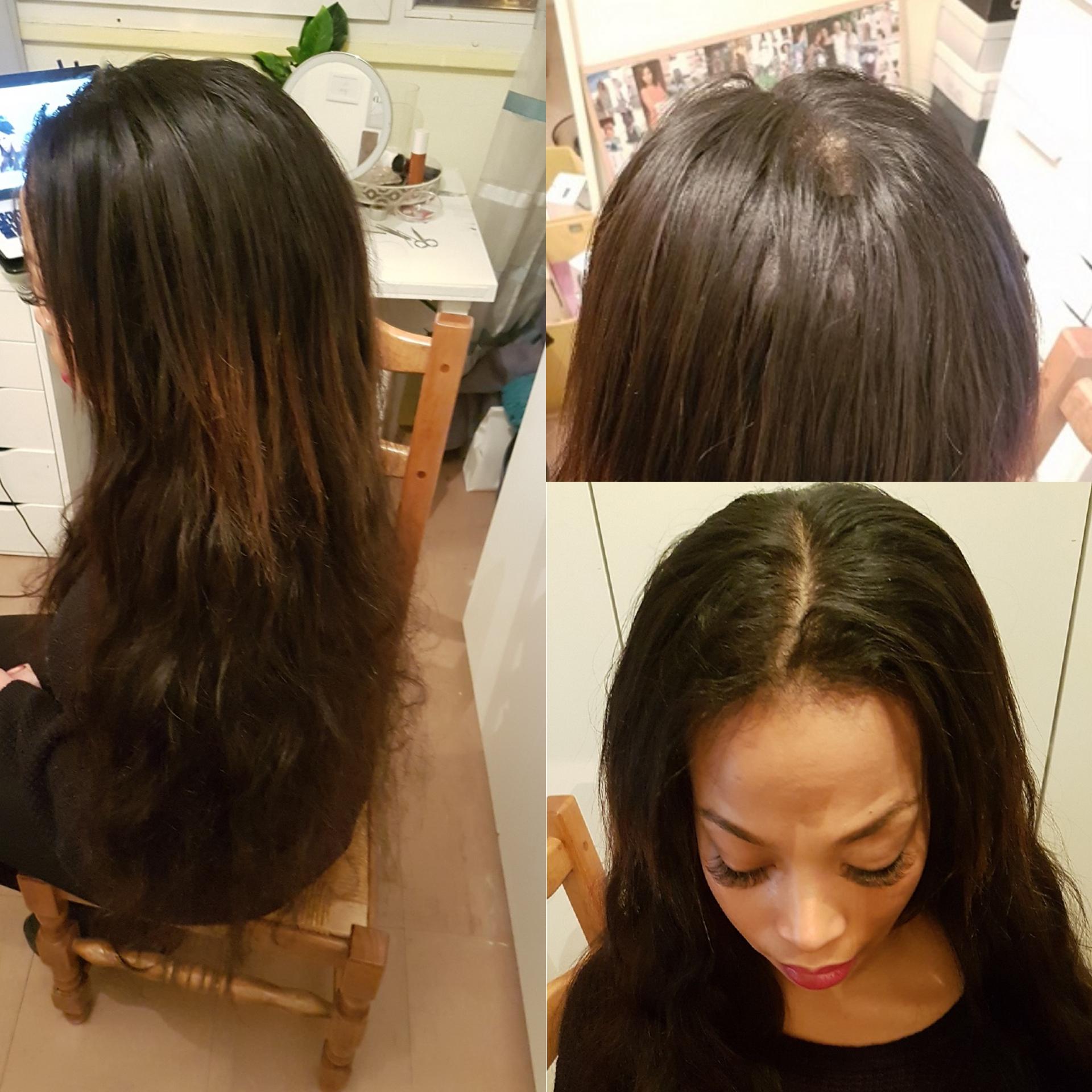 salon de coiffure afro tresse tresses box braids crochet braids vanilles tissages paris 75 77 78 91 92 93 94 95 RMWVTOTS