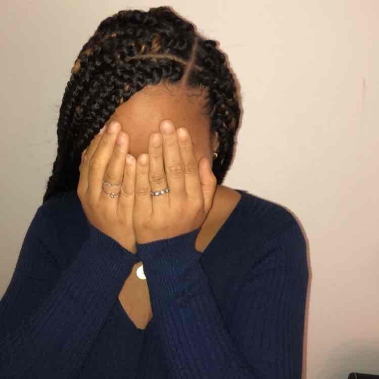 salon de coiffure afro tresse tresses box braids crochet braids vanilles tissages paris 75 77 78 91 92 93 94 95 CHQWKRCW