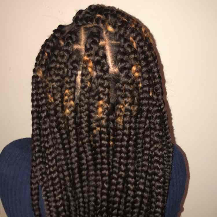 salon de coiffure afro tresse tresses box braids crochet braids vanilles tissages paris 75 77 78 91 92 93 94 95 RVDHKIDN