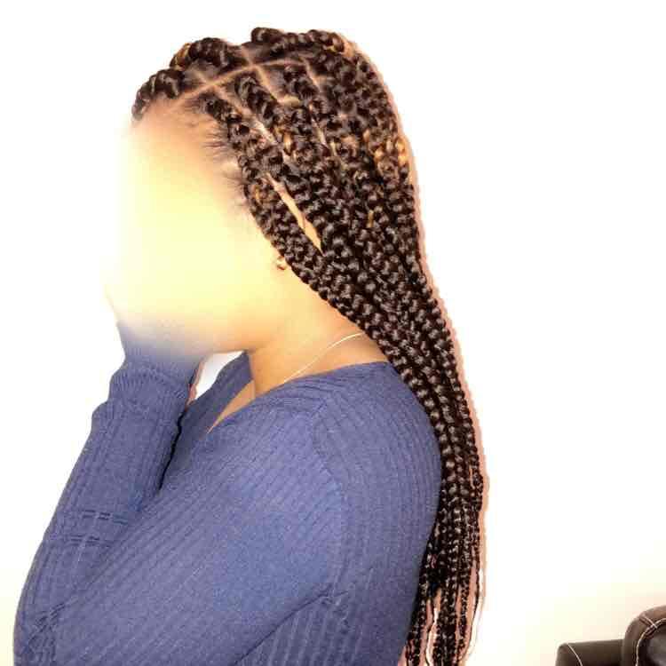 salon de coiffure afro tresse tresses box braids crochet braids vanilles tissages paris 75 77 78 91 92 93 94 95 DYOEVMGM