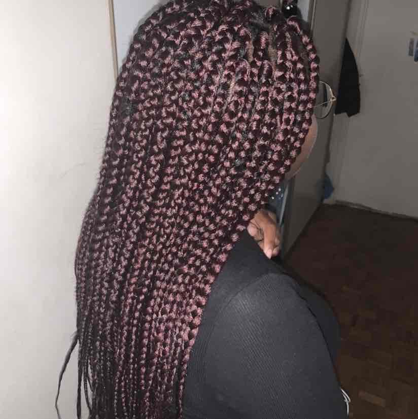 salon de coiffure afro tresse tresses box braids crochet braids vanilles tissages paris 75 77 78 91 92 93 94 95 QIZVLOOU