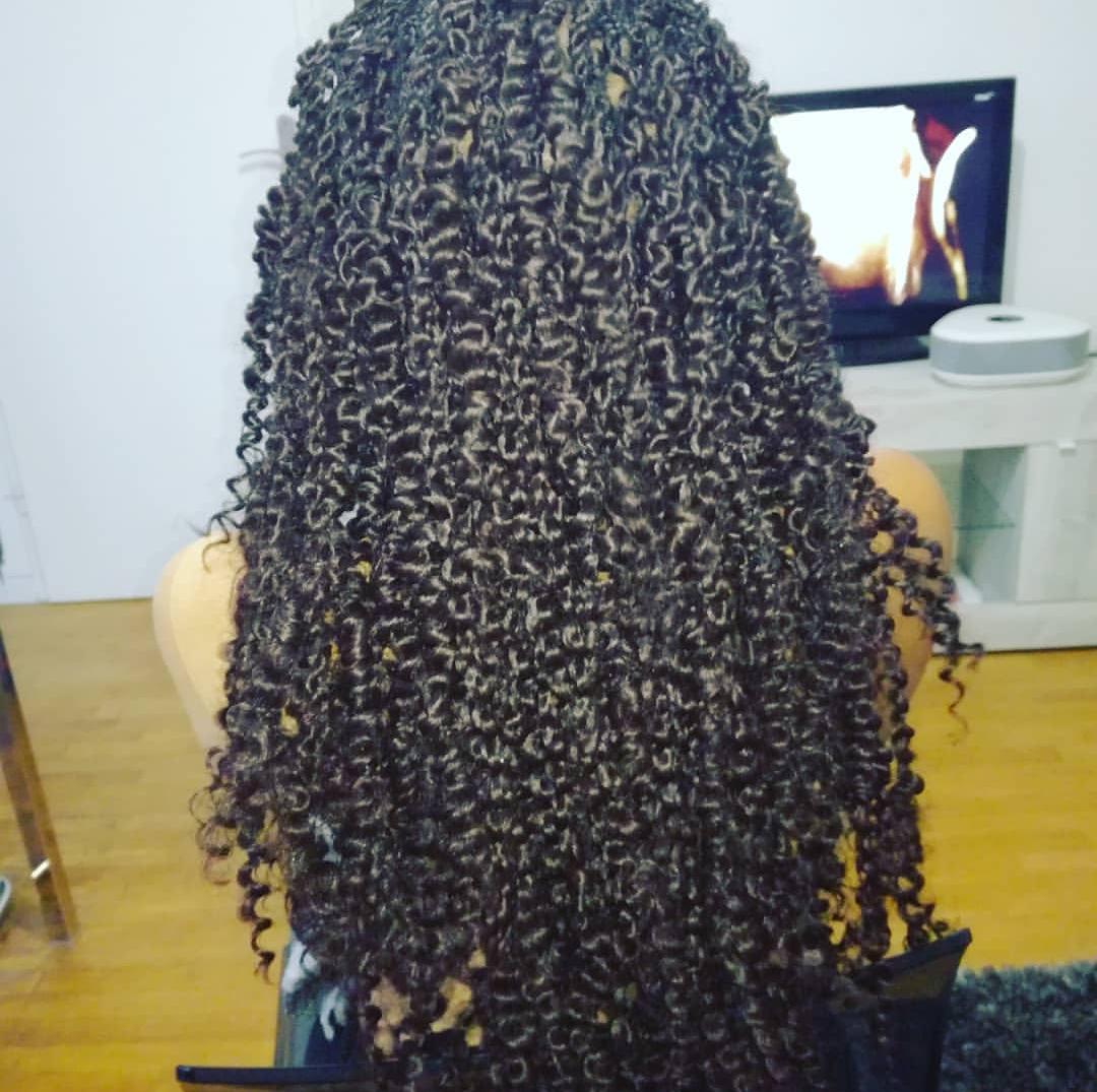 salon de coiffure afro tresse tresses box braids crochet braids vanilles tissages paris 75 77 78 91 92 93 94 95 QDTHTCAG