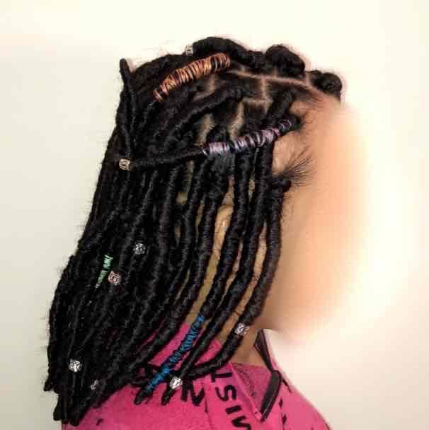 salon de coiffure afro tresse tresses box braids crochet braids vanilles tissages paris 75 77 78 91 92 93 94 95 RLWLMGJP