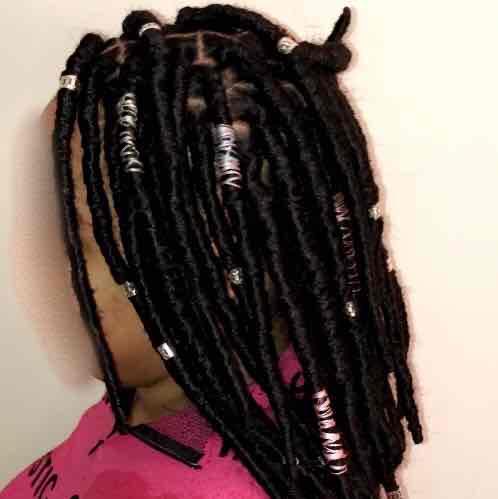 salon de coiffure afro tresse tresses box braids crochet braids vanilles tissages paris 75 77 78 91 92 93 94 95 UKSOQIKF