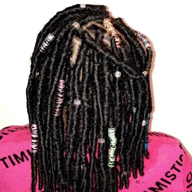 salon de coiffure afro tresse tresses box braids crochet braids vanilles tissages paris 75 77 78 91 92 93 94 95 TNGGPCEN