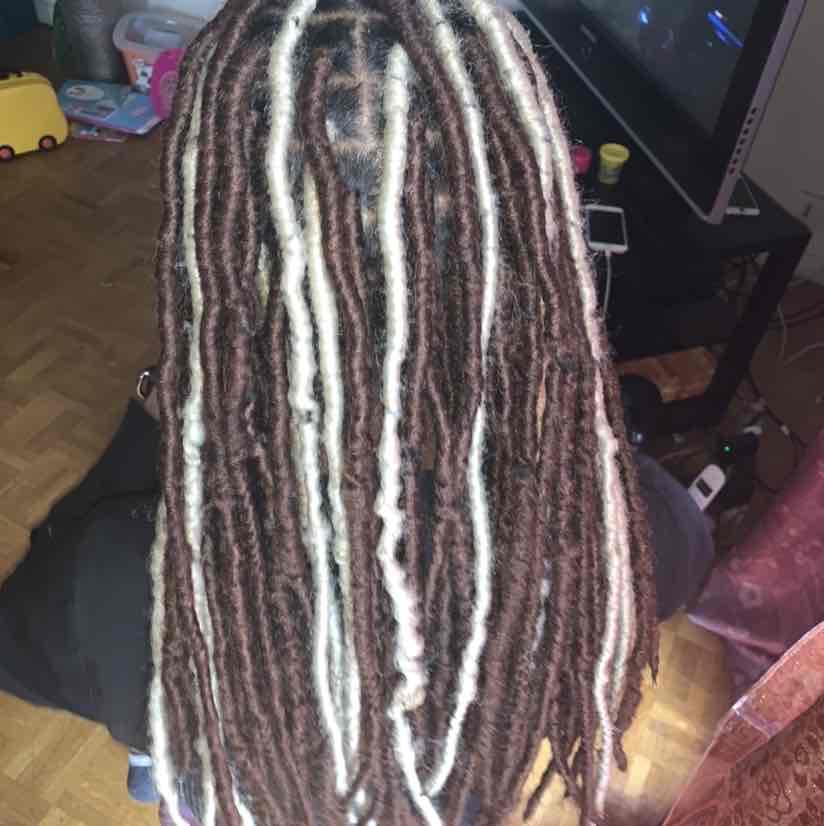 salon de coiffure afro tresse tresses box braids crochet braids vanilles tissages paris 75 77 78 91 92 93 94 95 WSLOBSYI