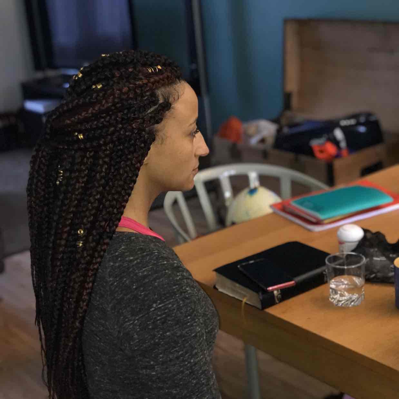 salon de coiffure afro tresse tresses box braids crochet braids vanilles tissages paris 75 77 78 91 92 93 94 95 DATLEIPY