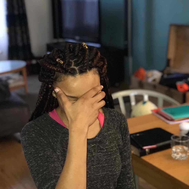 salon de coiffure afro tresse tresses box braids crochet braids vanilles tissages paris 75 77 78 91 92 93 94 95 HCWHWWUL
