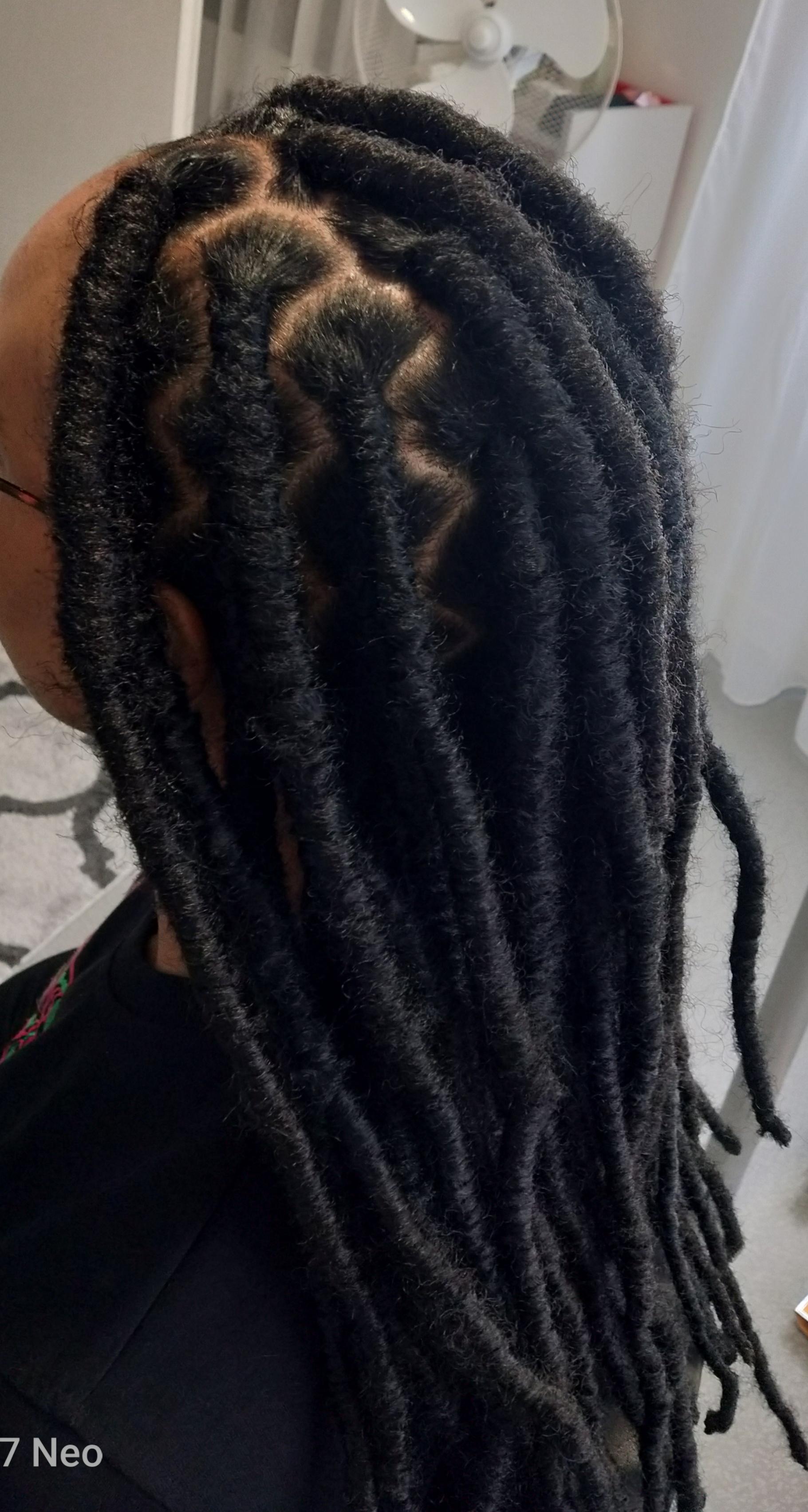 salon de coiffure afro tresse tresses box braids crochet braids vanilles tissages paris 75 77 78 91 92 93 94 95 IIQLIPCY