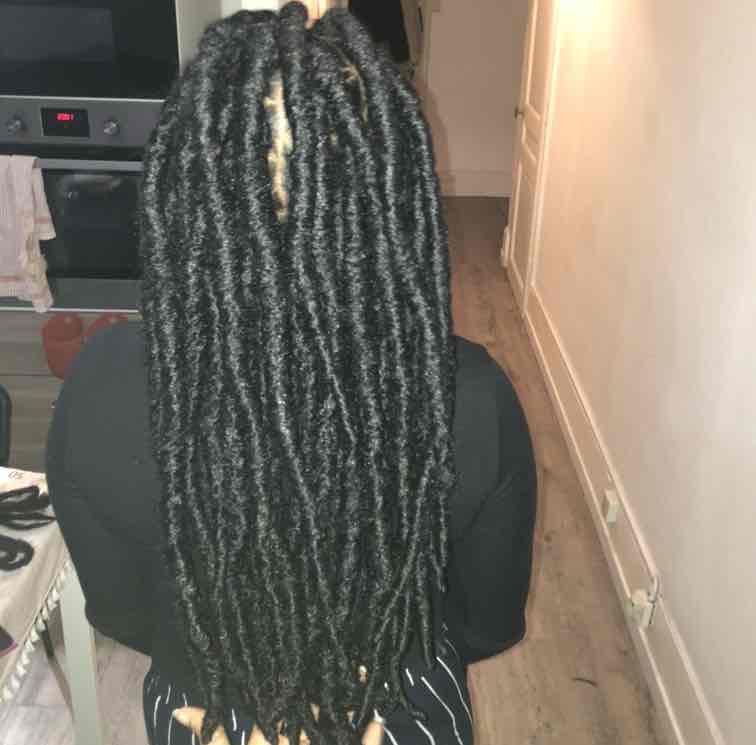 salon de coiffure afro tresse tresses box braids crochet braids vanilles tissages paris 75 77 78 91 92 93 94 95 LNVWSCDM