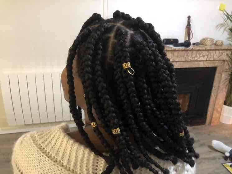 salon de coiffure afro tresse tresses box braids crochet braids vanilles tissages paris 75 77 78 91 92 93 94 95 LRPXZWLQ