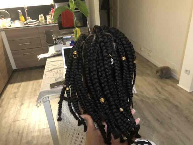 salon de coiffure afro tresse tresses box braids crochet braids vanilles tissages paris 75 77 78 91 92 93 94 95 DPDJDHXP