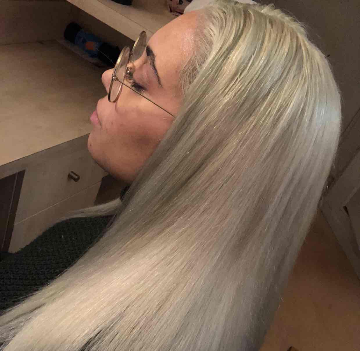 salon de coiffure afro tresse tresses box braids crochet braids vanilles tissages paris 75 77 78 91 92 93 94 95 MXLUUCQM