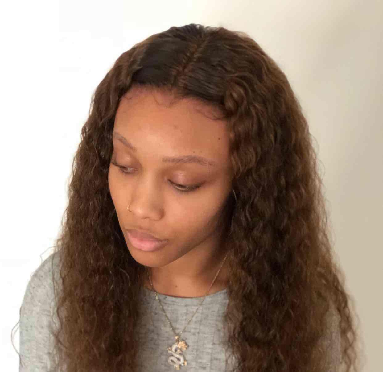 salon de coiffure afro tresse tresses box braids crochet braids vanilles tissages paris 75 77 78 91 92 93 94 95 DVFJVFPJ