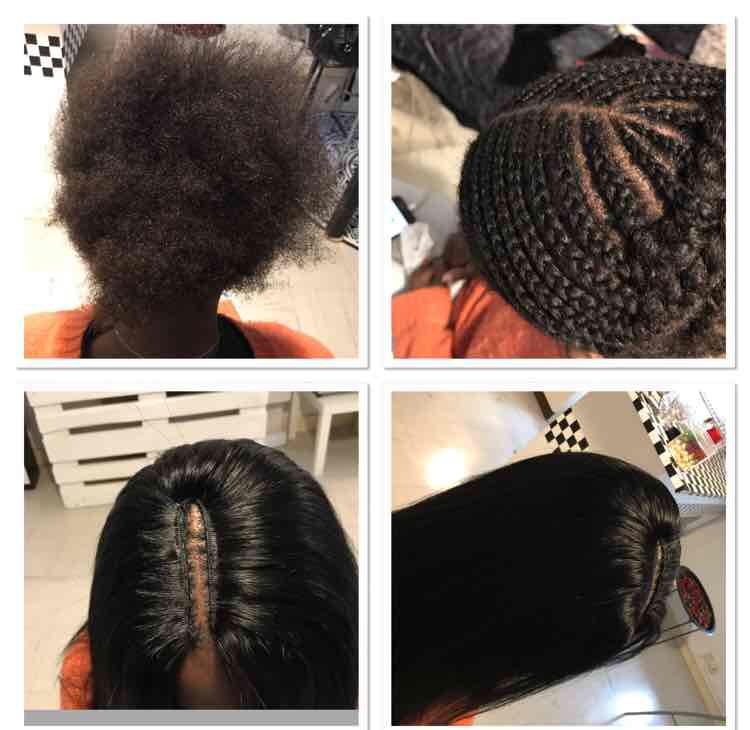 salon de coiffure afro tresse tresses box braids crochet braids vanilles tissages paris 75 77 78 91 92 93 94 95 IVNFEXUP