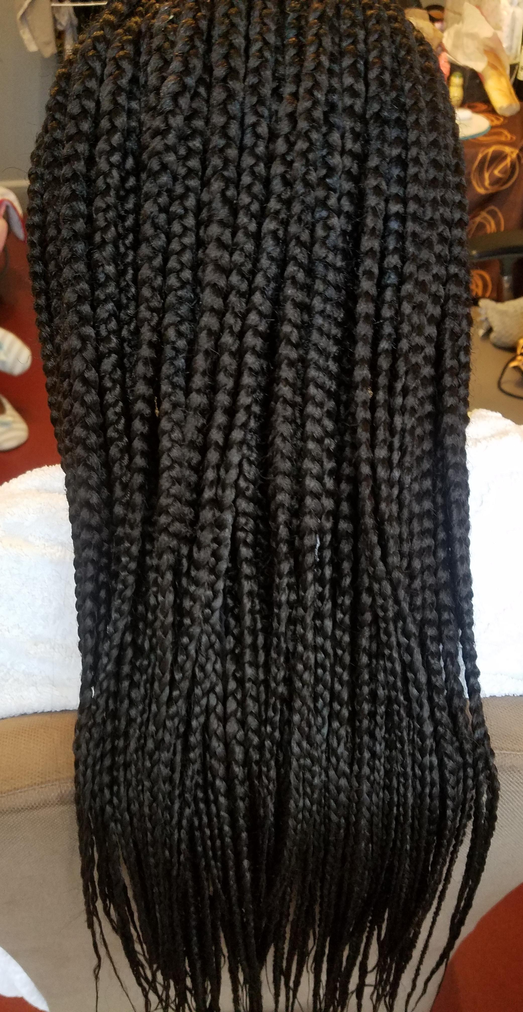 salon de coiffure afro tresse tresses box braids crochet braids vanilles tissages paris 75 77 78 91 92 93 94 95 NWIHHVDQ