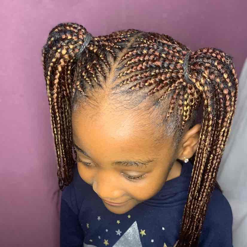 salon de coiffure afro tresse tresses box braids crochet braids vanilles tissages paris 75 77 78 91 92 93 94 95 DIMSBAGF