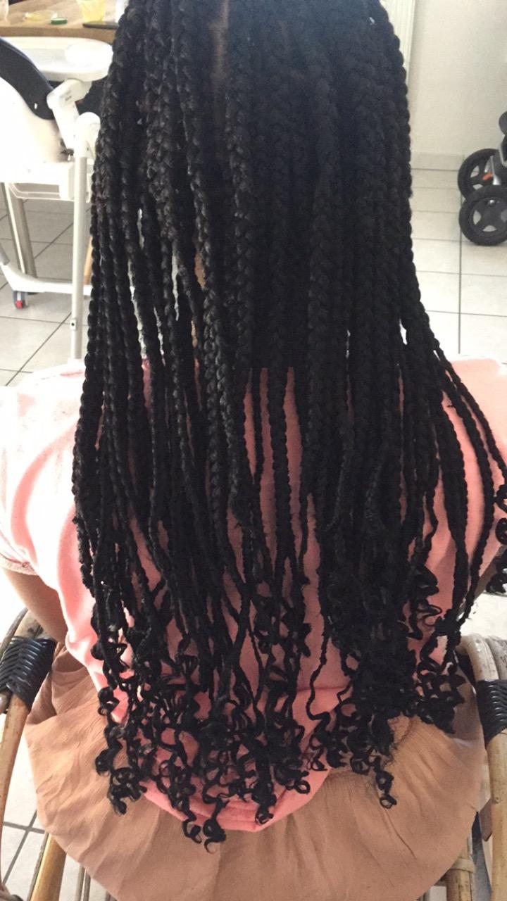 salon de coiffure afro tresse tresses box braids crochet braids vanilles tissages paris 75 77 78 91 92 93 94 95 DQVXIGHB