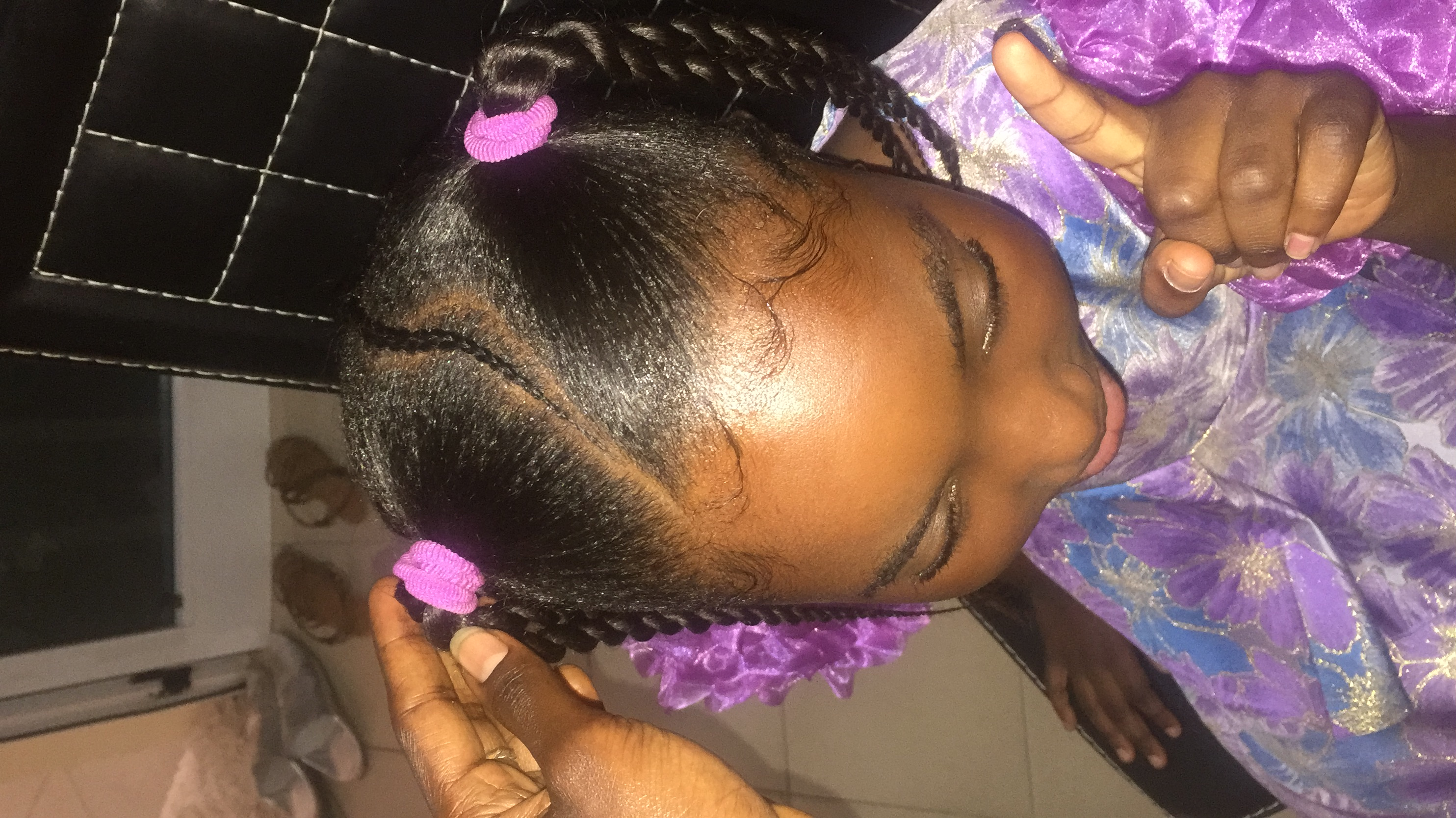 salon de coiffure afro tresse tresses box braids crochet braids vanilles tissages paris 75 77 78 91 92 93 94 95 MTFAESPQ