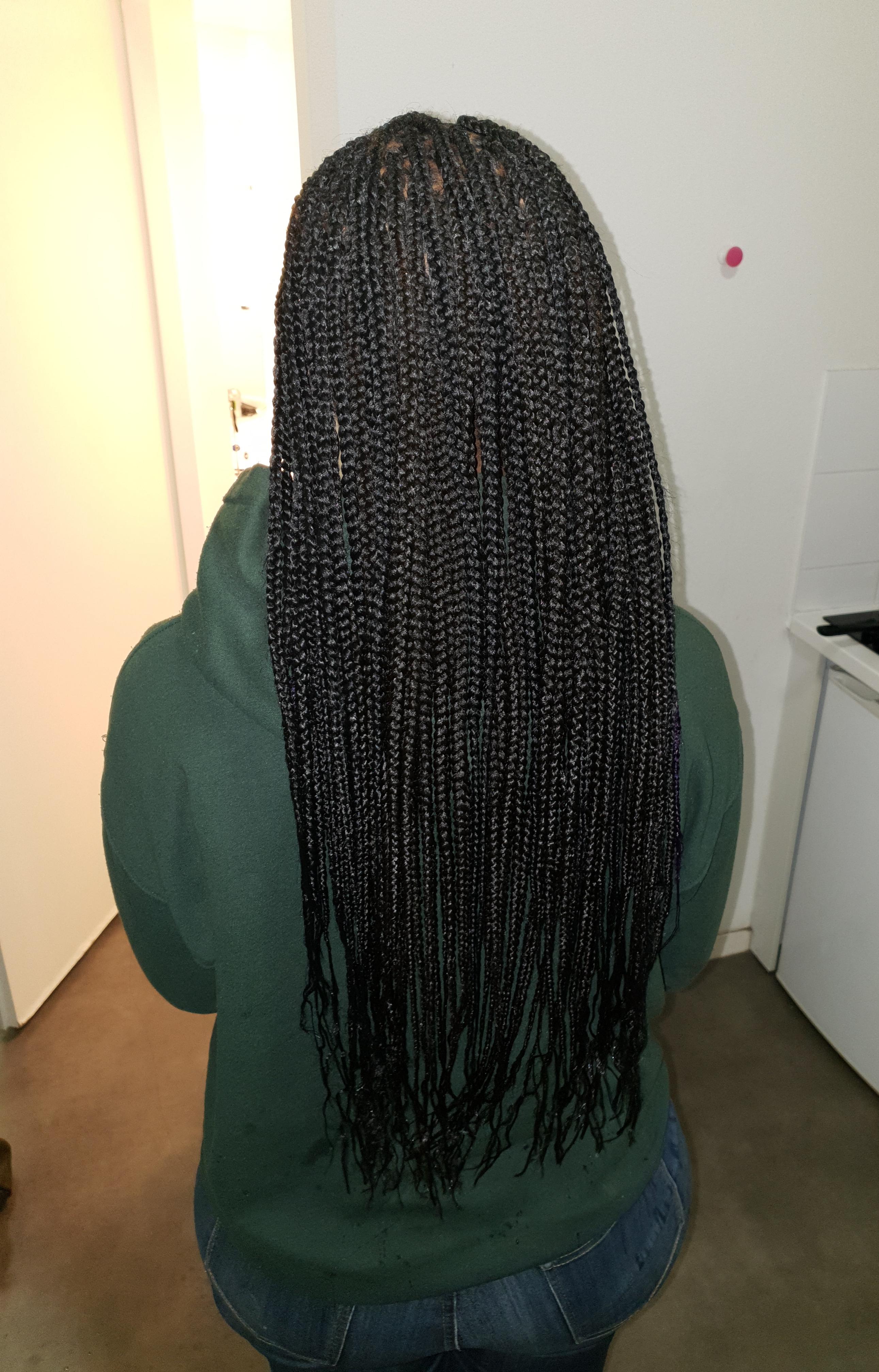 salon de coiffure afro tresse tresses box braids crochet braids vanilles tissages paris 75 77 78 91 92 93 94 95 NNEDWNVM