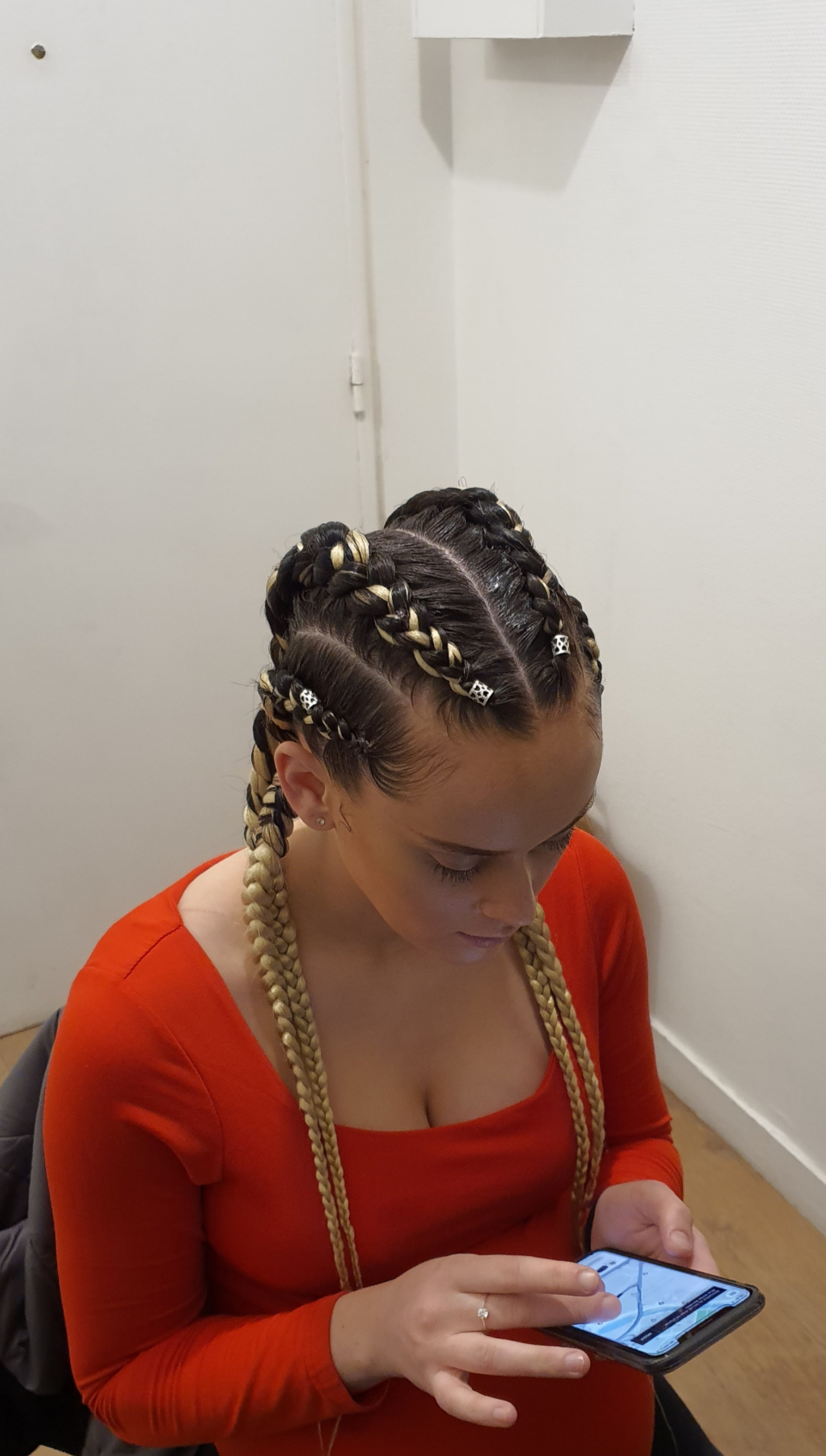 salon de coiffure afro tresse tresses box braids crochet braids vanilles tissages paris 75 77 78 91 92 93 94 95 QADYJTUJ