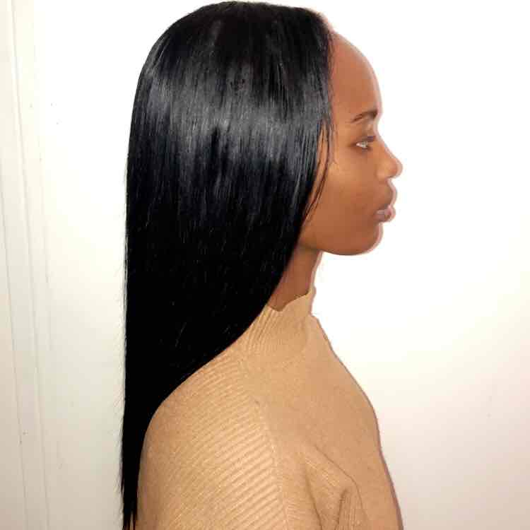 salon de coiffure afro tresse tresses box braids crochet braids vanilles tissages paris 75 77 78 91 92 93 94 95 FUKCGORP