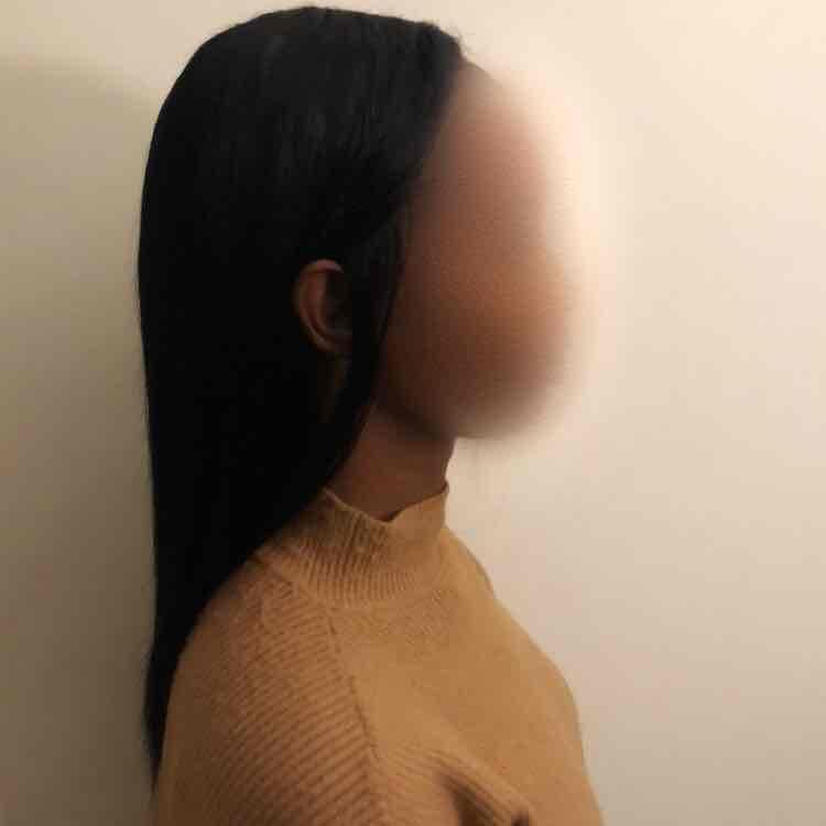 salon de coiffure afro tresse tresses box braids crochet braids vanilles tissages paris 75 77 78 91 92 93 94 95 EPGQYLRC