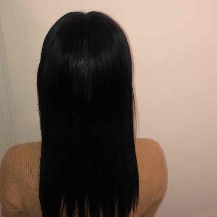 salon de coiffure afro tresse tresses box braids crochet braids vanilles tissages paris 75 77 78 91 92 93 94 95 OBUVJZIA