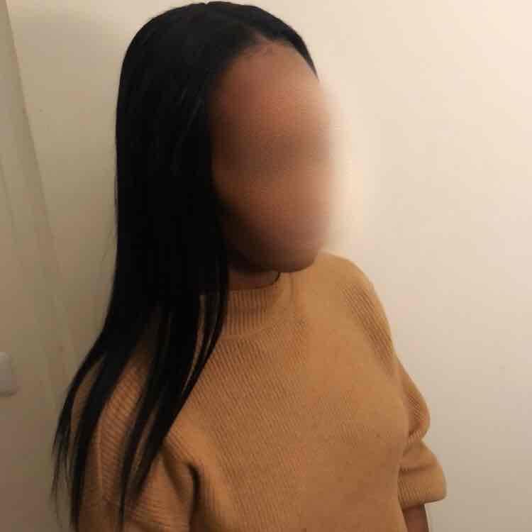 salon de coiffure afro tresse tresses box braids crochet braids vanilles tissages paris 75 77 78 91 92 93 94 95 HRBPQOIX