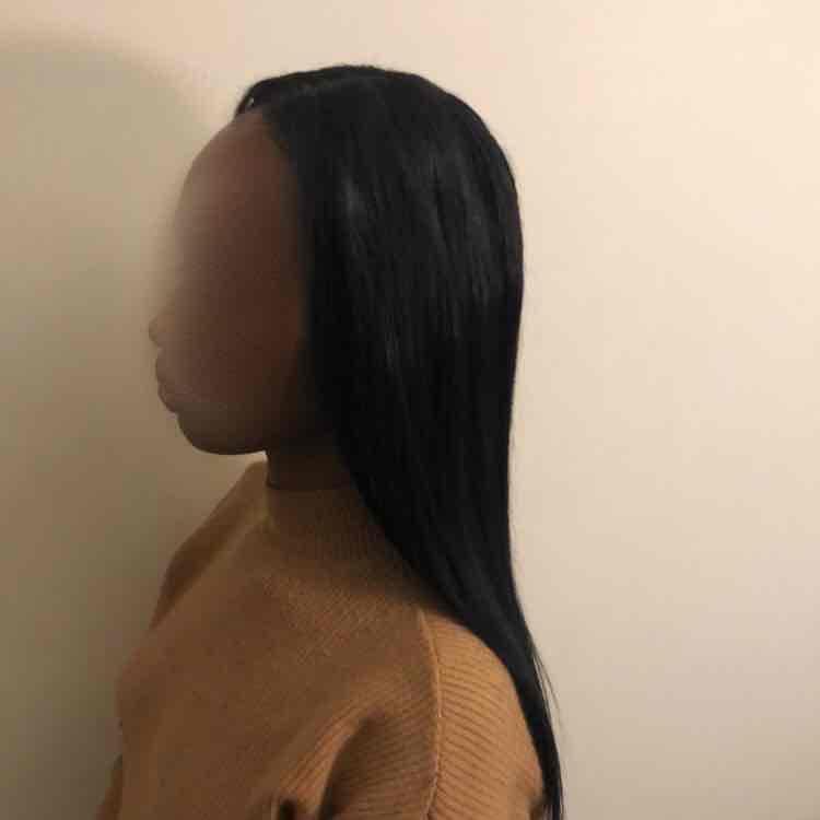 salon de coiffure afro tresse tresses box braids crochet braids vanilles tissages paris 75 77 78 91 92 93 94 95 LUKKECSO