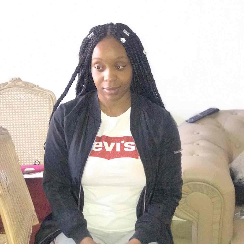 salon de coiffure afro tresse tresses box braids crochet braids vanilles tissages paris 75 77 78 91 92 93 94 95 HNKNBTBM
