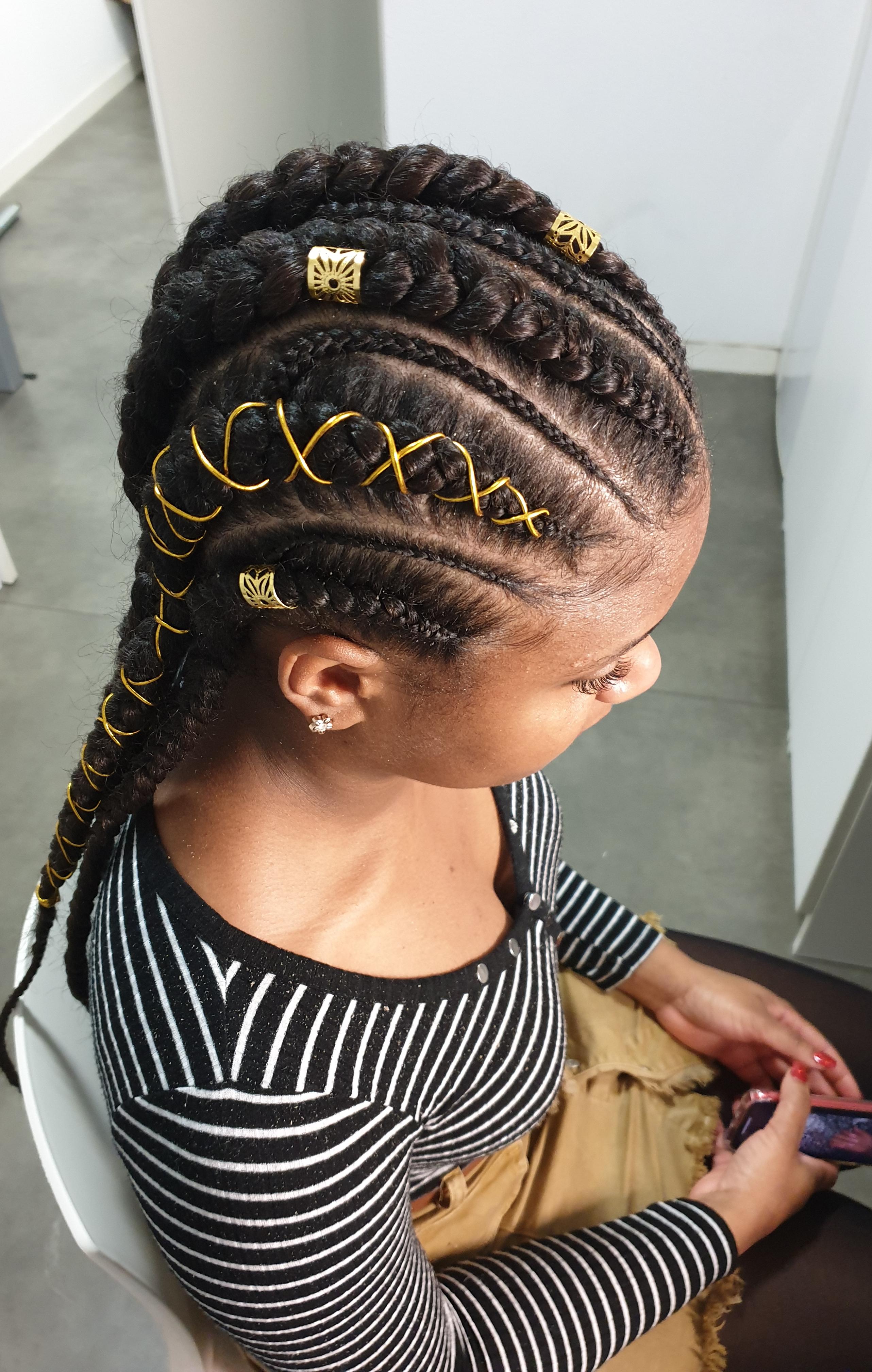 salon de coiffure afro tresse tresses box braids crochet braids vanilles tissages paris 75 77 78 91 92 93 94 95 ELPQHAVK