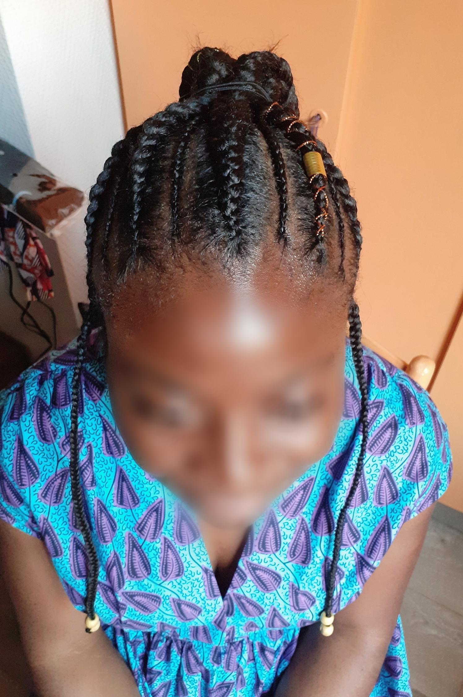 salon de coiffure afro tresse tresses box braids crochet braids vanilles tissages paris 75 77 78 91 92 93 94 95 ZHXDLKHI