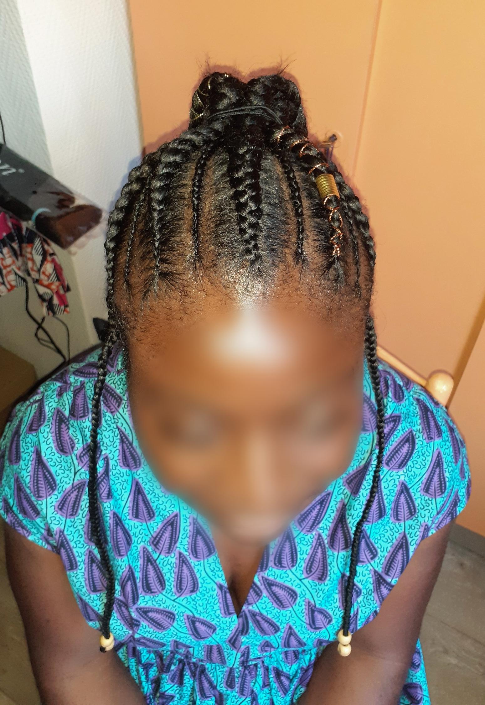 salon de coiffure afro tresse tresses box braids crochet braids vanilles tissages paris 75 77 78 91 92 93 94 95 BXHDWLUR
