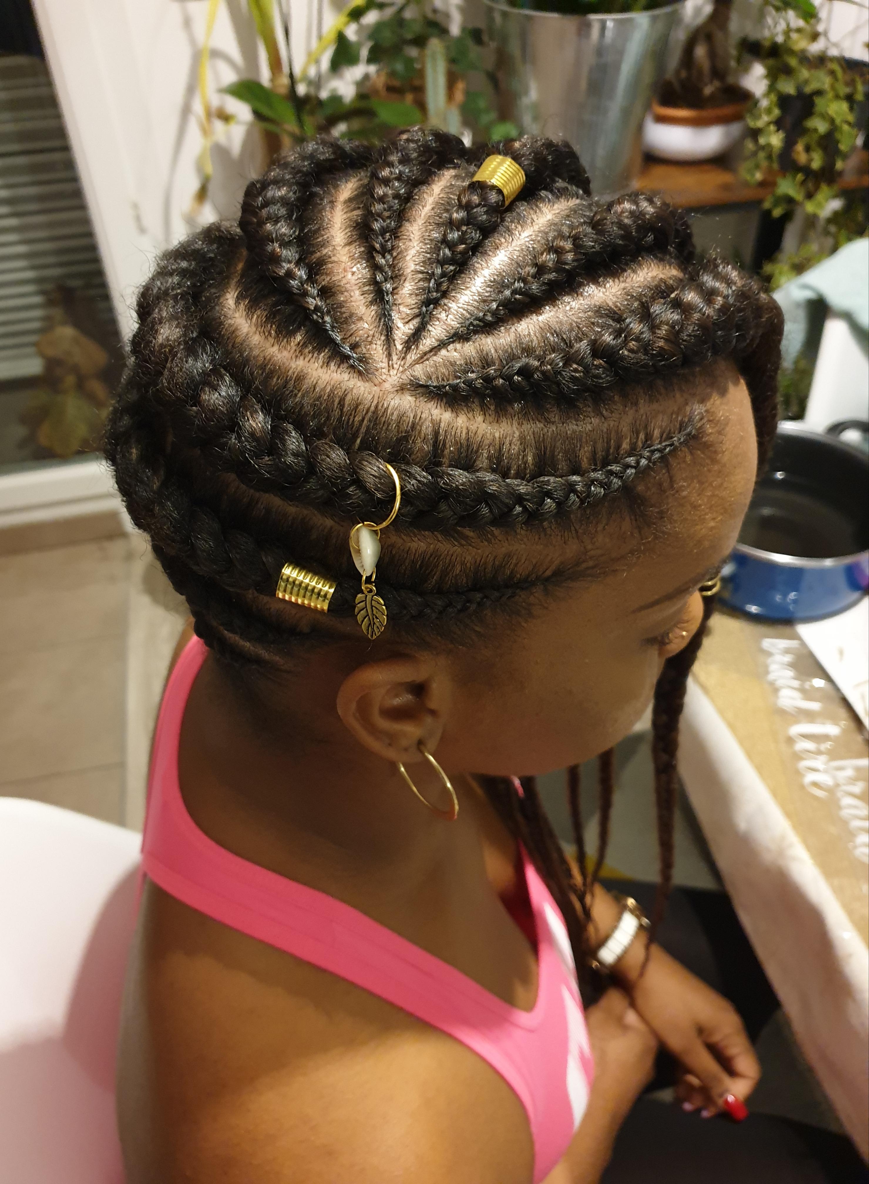salon de coiffure afro tresse tresses box braids crochet braids vanilles tissages paris 75 77 78 91 92 93 94 95 TWXPSPOV